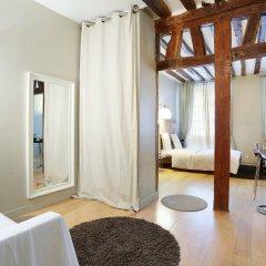 Отель Residence Pelican Paris 1er Франция, Париж - отзывы, цены и фото номеров - забронировать отель Residence Pelican Paris 1er онлайн удобства в номере