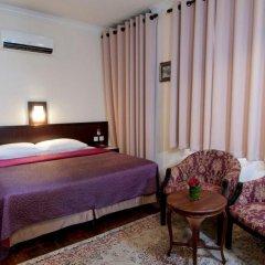 Отель 1926 Heritage Hotel Малайзия, Пенанг - отзывы, цены и фото номеров - забронировать отель 1926 Heritage Hotel онлайн комната для гостей фото 5