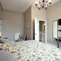 Отель The Farthings Великобритания, Йорк - отзывы, цены и фото номеров - забронировать отель The Farthings онлайн сейф в номере