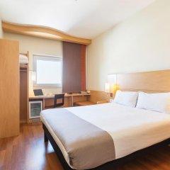 Ibis Gaziantep Турция, Газиантеп - отзывы, цены и фото номеров - забронировать отель Ibis Gaziantep онлайн комната для гостей