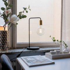 Отель City Apartments Stockholm Швеция, Стокгольм - отзывы, цены и фото номеров - забронировать отель City Apartments Stockholm онлайн удобства в номере
