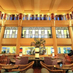 Отель Хилтон Хургада Резорт фото 7
