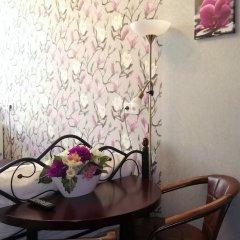 Hotel Tverskaya 5 удобства в номере фото 2