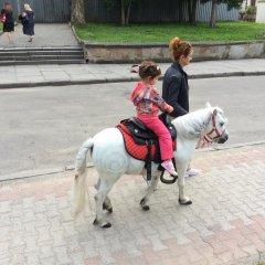 Гостиница Golden Crown Украина, Трускавец - отзывы, цены и фото номеров - забронировать гостиницу Golden Crown онлайн с домашними животными
