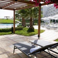 Отель Vista Marina бассейн фото 2