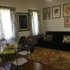 Апартаменты Atelier Atenea Apartments Агридженто комната для гостей фото 3