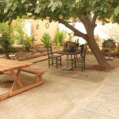 Отель The Mulberry Иордания, Амман - отзывы, цены и фото номеров - забронировать отель The Mulberry онлайн фото 8