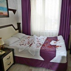 Küçük Velic Турция, Газиантеп - отзывы, цены и фото номеров - забронировать отель Küçük Velic онлайн комната для гостей фото 5