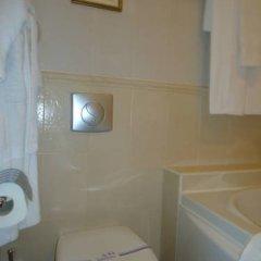 Гостиница Number 21 Украина, Киев - отзывы, цены и фото номеров - забронировать гостиницу Number 21 онлайн фото 5