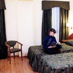 Гостиница Достоевский фото 11