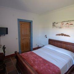 Отель Quinta da Azenha комната для гостей фото 3