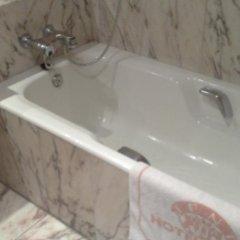 Turia Hotel ванная фото 2