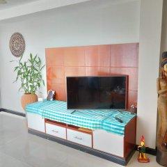 Апартаменты Amstellux Apartments интерьер отеля фото 2