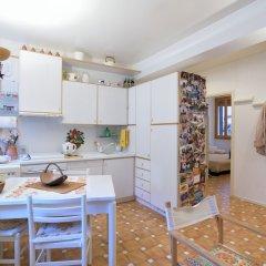 Отель Casa Marina Италия, Венеция - отзывы, цены и фото номеров - забронировать отель Casa Marina онлайн фото 2