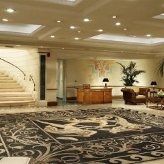 Royal Olympic Hotel интерьер отеля фото 2