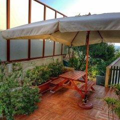 Отель Bed & Breakfast Oceano&Mare Италия, Агридженто - отзывы, цены и фото номеров - забронировать отель Bed & Breakfast Oceano&Mare онлайн фото 6