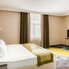 Гостиница The ONE Hotel Astana Казахстан, Нур-Султан - отзывы, цены и фото номеров - забронировать гостиницу The ONE Hotel Astana онлайн сейф в номере