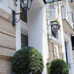 Отель Arc Elysées фото 2