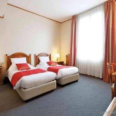Отель Mercure Bologna Centro Италия, Болонья - - забронировать отель Mercure Bologna Centro, цены и фото номеров комната для гостей фото 4