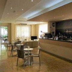 Hotel Pierre Riccione питание фото 2