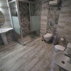 Отель Exelsior Junior Мармарис ванная фото 2