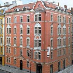 Отель CLEMENT Прага фото 6