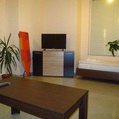 Отель Alex Apartments Болгария, Поморие - отзывы, цены и фото номеров - забронировать отель Alex Apartments онлайн удобства в номере