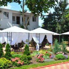 Гостиница Velle Rosso Украина, Одесса - отзывы, цены и фото номеров - забронировать гостиницу Velle Rosso онлайн фото 3