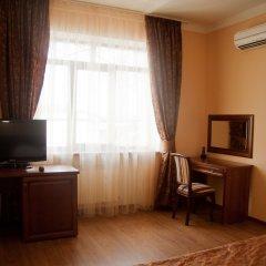 Гостиница Мальдини удобства в номере фото 2