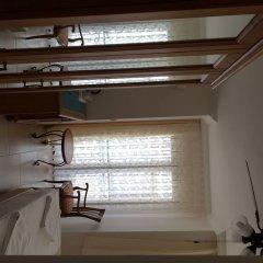 Datca Kilic Hotel в номере фото 2