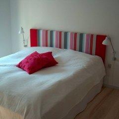 Hotel Borgmestergaarden Миддельфарт комната для гостей фото 2