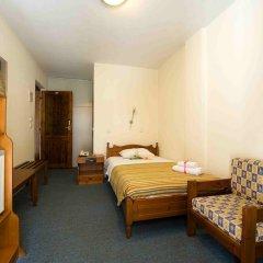 Lydia Hotel комната для гостей фото 4