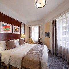 Hotel Royal Macau фото 26
