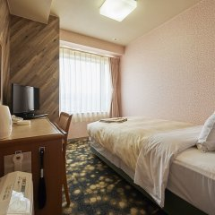 Annex Royal Hotel комната для гостей фото 3