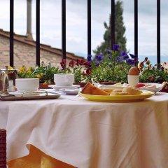 Отель Leon Bianco Италия, Сан-Джиминьяно - отзывы, цены и фото номеров - забронировать отель Leon Bianco онлайн помещение для мероприятий
