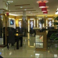 Hai Son Hotel питание фото 3