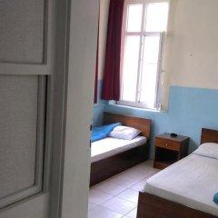 Şen Otel Турция, Измир - отзывы, цены и фото номеров - забронировать отель Şen Otel онлайн ванная фото 2