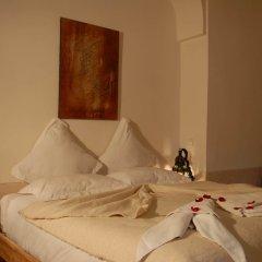 Отель Riad Dar Sara Марокко, Марракеш - отзывы, цены и фото номеров - забронировать отель Riad Dar Sara онлайн детские мероприятия