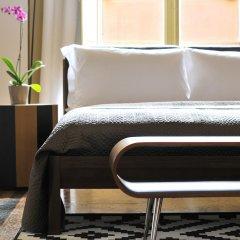 Отель B&B Farini 26 Италия, Болонья - отзывы, цены и фото номеров - забронировать отель B&B Farini 26 онлайн сауна