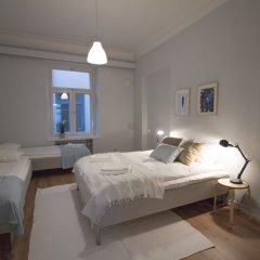 Отель 2ndhomes Iso Roobertinkatu Apartment 2 Финляндия, Хельсинки - отзывы, цены и фото номеров - забронировать отель 2ndhomes Iso Roobertinkatu Apartment 2 онлайн комната для гостей