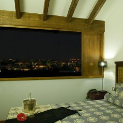 Отель Principe Real Лиссабон комната для гостей