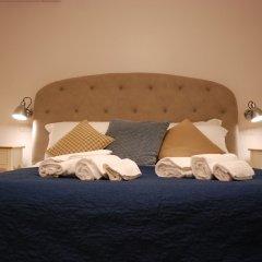 Отель San Teodoro al Palatino Рим комната для гостей фото 2