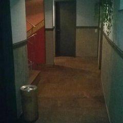 Hotel Tijuca (Adult Only) интерьер отеля