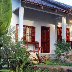 Отель Hoa Nhat Lan Bungalow фото 4