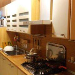 Отель Guest House Loran Сочи в номере фото 2