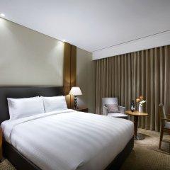 Lotte City Hotel Guro комната для гостей фото 2
