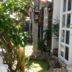 Summer Breeze Inn Hotel фото 3