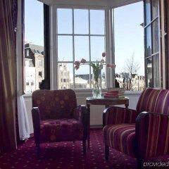 Отель Dikker en Thijs Fenice Hotel Нидерланды, Амстердам - 9 отзывов об отеле, цены и фото номеров - забронировать отель Dikker en Thijs Fenice Hotel онлайн удобства в номере фото 2