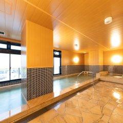 Отель Akarinoyado Togetsu Япония, Беппу - отзывы, цены и фото номеров - забронировать отель Akarinoyado Togetsu онлайн бассейн
