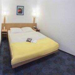 Отель Hansa Hotel Германия, Дюссельдорф - отзывы, цены и фото номеров - забронировать отель Hansa Hotel онлайн комната для гостей